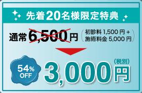 和歌山市人気整体|腰痛ページ4